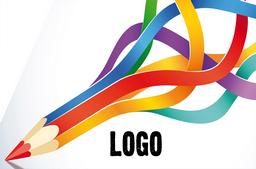 profesyonel-logo-tasarimi