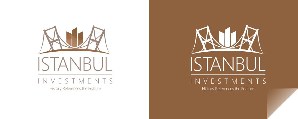 istanbul_investments